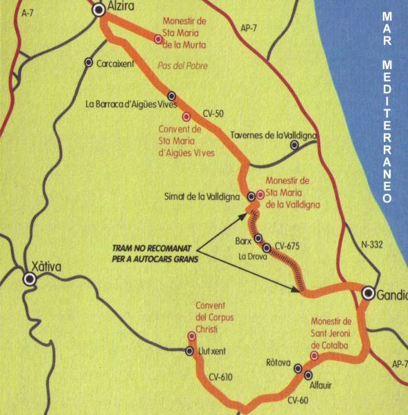 GR-236-Motoring-Map