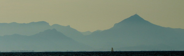 La-Safor-Mountain-from-Sea-1