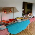 Spain-Casa-Rural-Fiestas0002