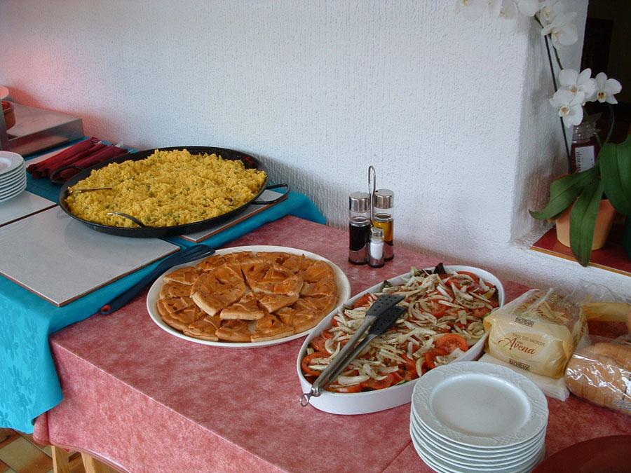 Spain-Casa-Rural-Fiestas0004