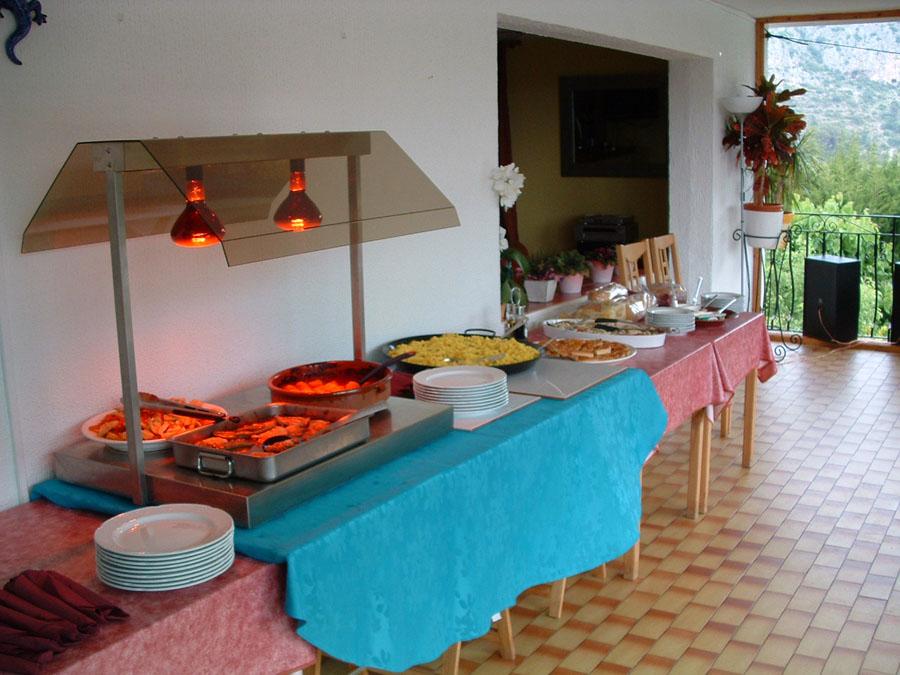 Spain-Casa-Rural-Fiestas0006