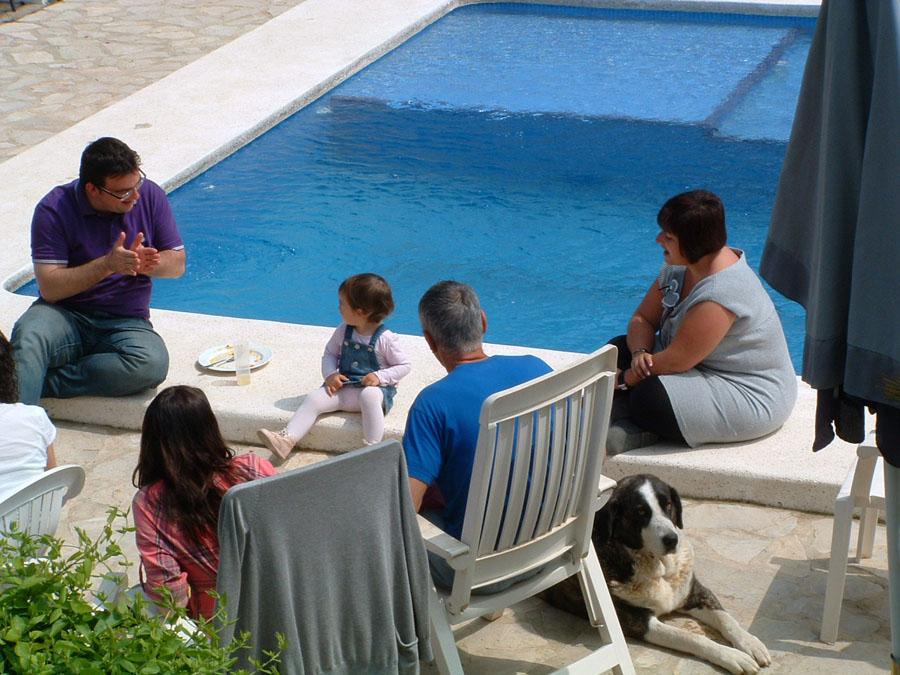 Spain-Casa-Rural-Fiestas0008