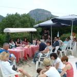Spain-Casa-Rural-Fiestas0013