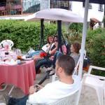 Spain-Casa-Rural-Fiestas0015