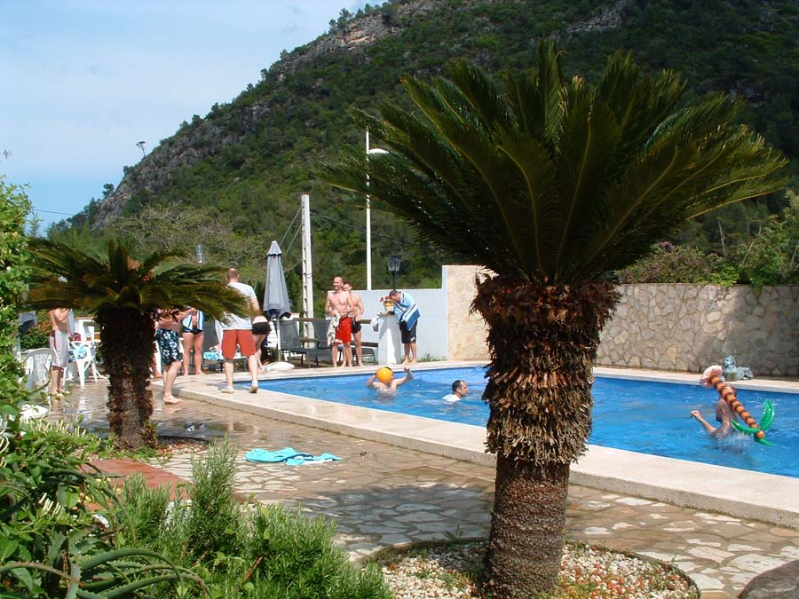 spain-stag-party-001
