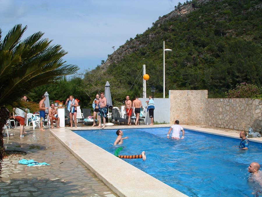 spain-stag-party-002