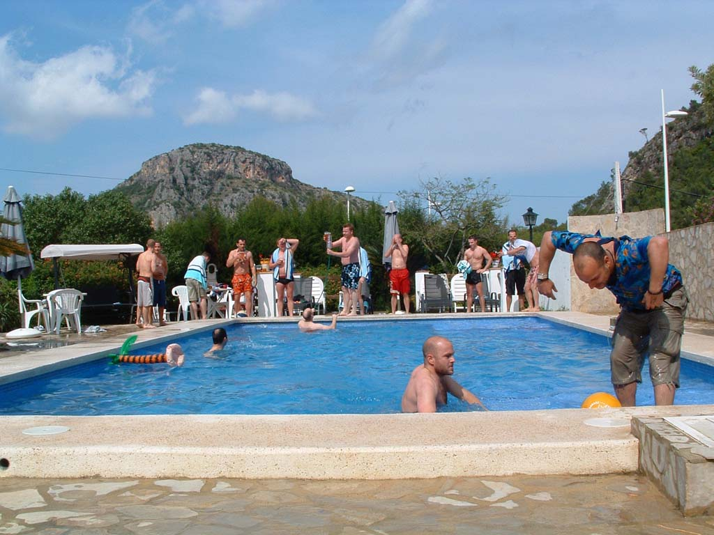 spain-stag-party-004