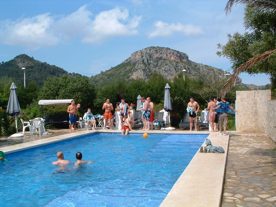 spain-stag-party-005