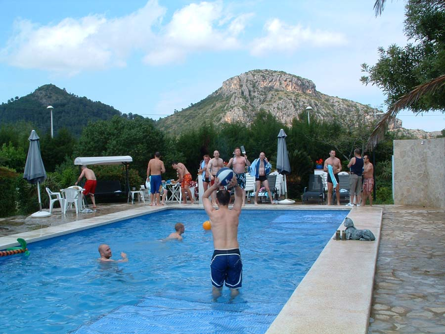 spain-stag-party-007