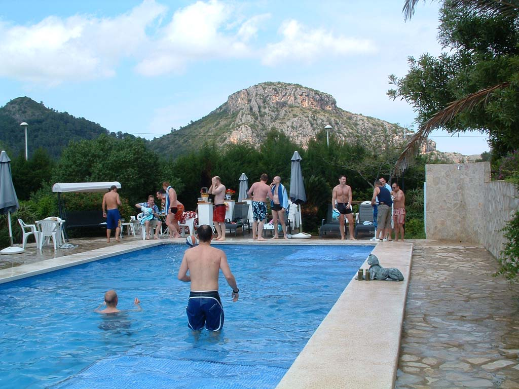 spain-stag-party-008