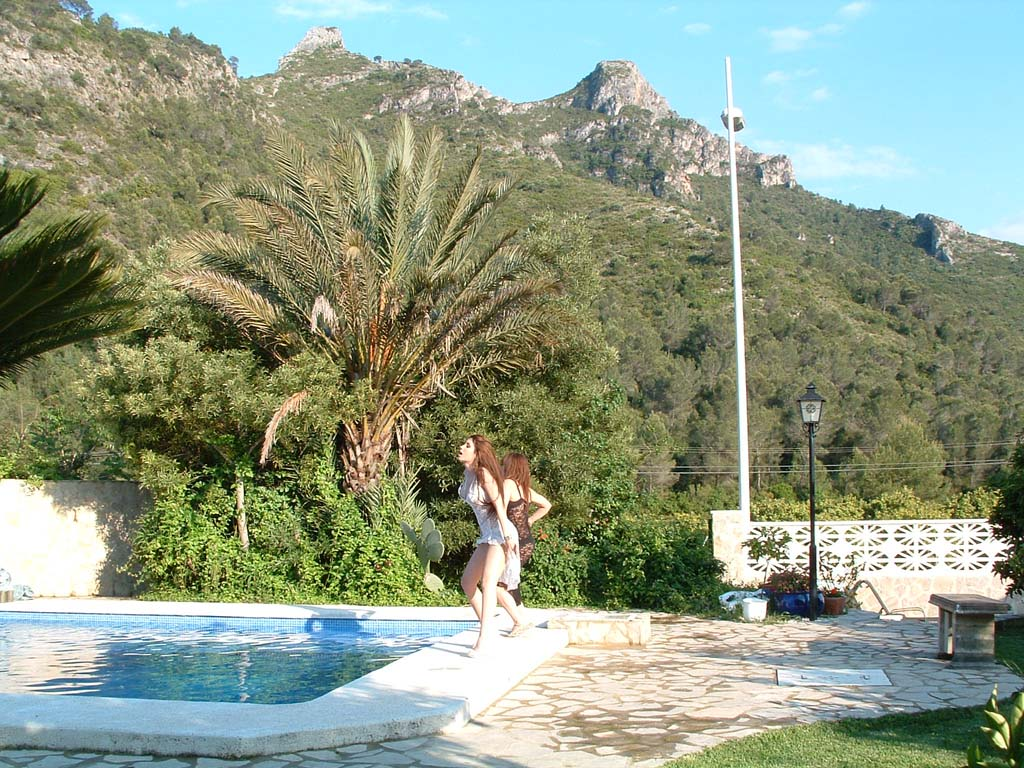 spain-stag-party-011