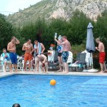 spain-stag-party-014