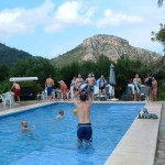 spain-stag-party-015