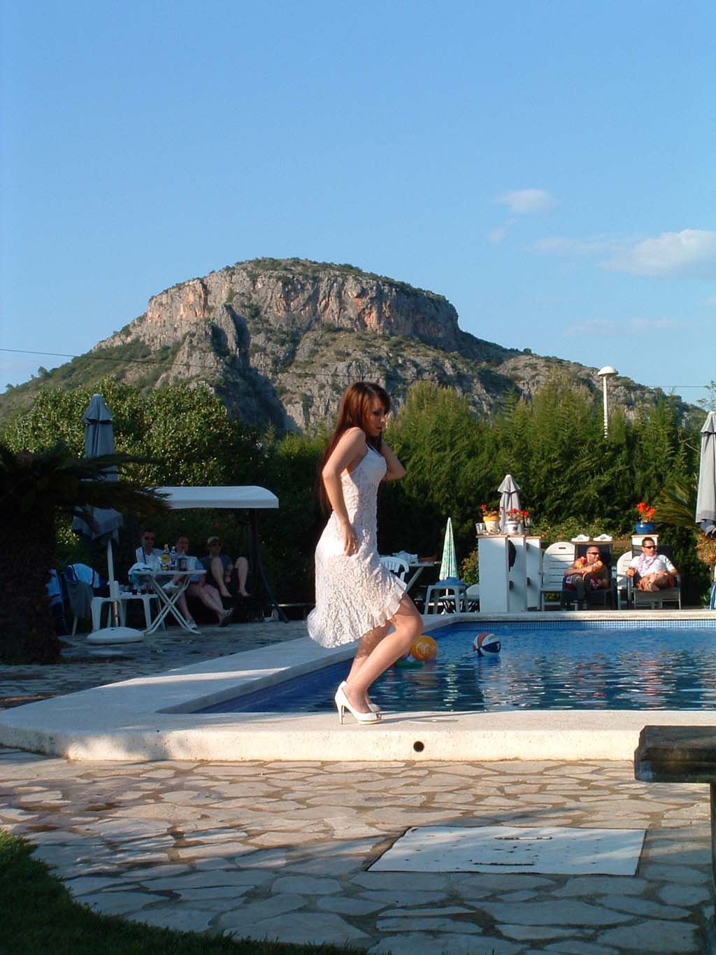 spain-stag-party-016