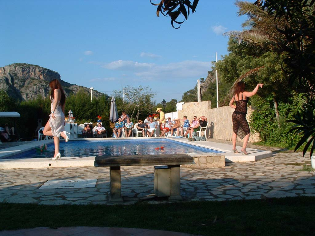 spain-stag-party-018