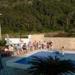 spain-stag-party-019