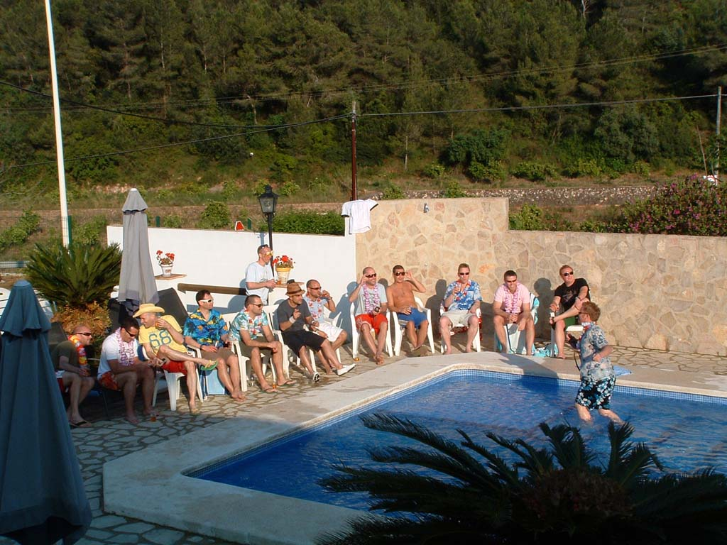 spain-stag-party-020