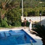 spain-stag-party-021