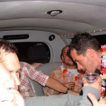 spain-stag-party-027