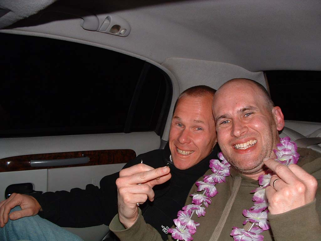 spain-stag-party-028