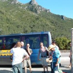 spain-stag-party-029