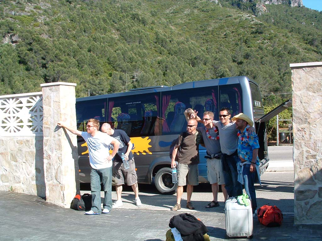 spain-stag-party-030