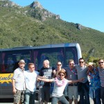 spain-stag-party-031