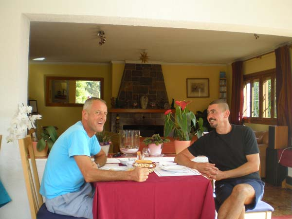 English-bed-breakfast-spain-001