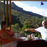 English-bed-breakfast-spain-003