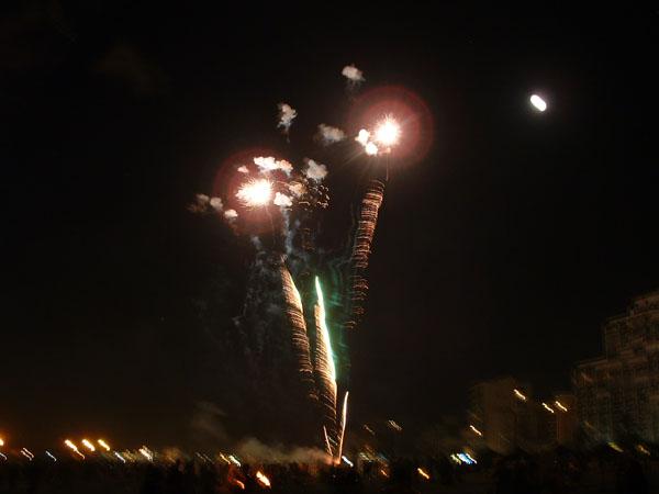 Fiesta-San-Jaun-Spain-008
