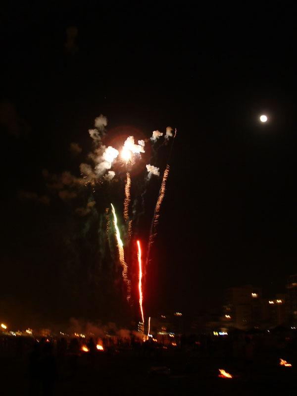 Fiesta-San-Jaun-Spain-009