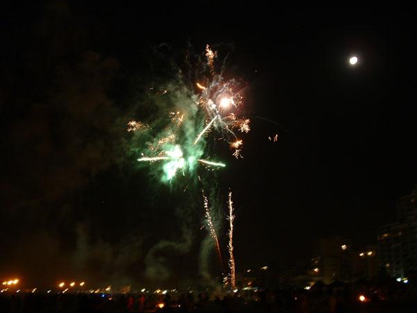 Fiesta-San-Jaun-Spain-016