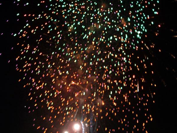 Fiesta-San-Jaun-Spain-047