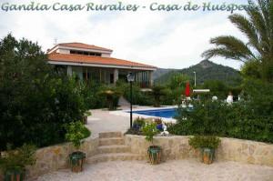 Gandia-Casa_Rural-LaCasa
