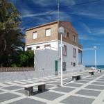 06 House at Oliva Beach