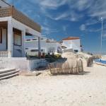 07 Oliva Beach