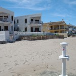 08 Houses at Oliva Beach