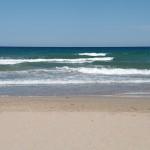 09 The sea at Oliva