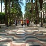 04 The Esplanade-Costa-Benidorm