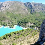 08-View-from-Guadalest