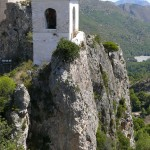 15 View from Guadalest-Costa-Benidorm