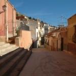33 Barrio near San Roque-Costa-Benidorm