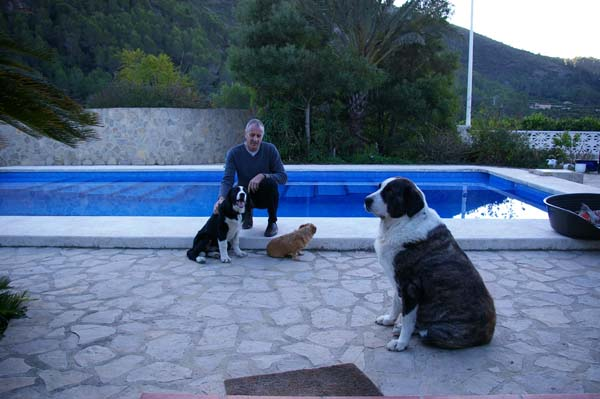 Pet-Friendly-Spain-15