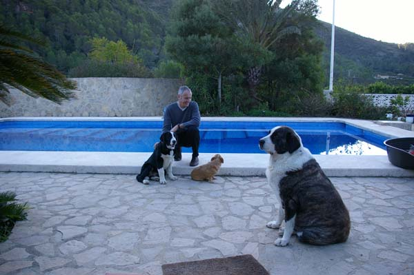 Pet-Friendly-Spain-16