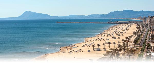 Gandia-Beach-2011-hotels