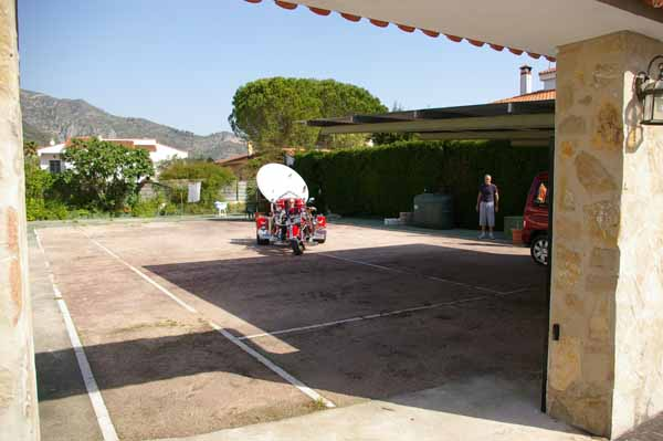 Motor-Bike-Friendly-B&B-0003