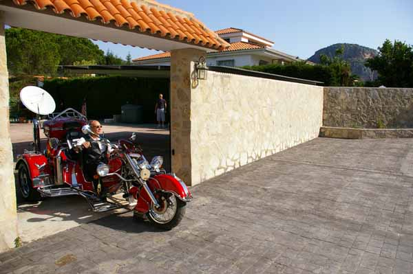 Motor-Bike-Friendly-B&B-0004