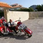 Motor-Bike-Friendly-B&B-0005
