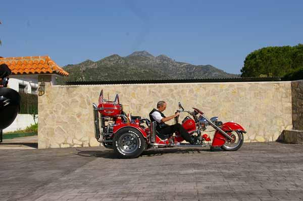 Motor-Bike-Friendly-B&B-0010