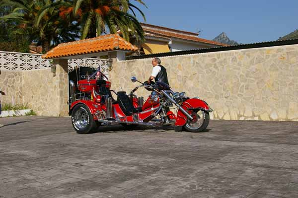 Motor-Bike-Friendly-B&B-0011